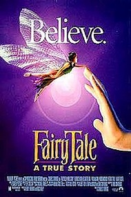 Fairytale_a_true_story.film